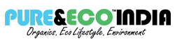 LOGO-PURE-ECO
